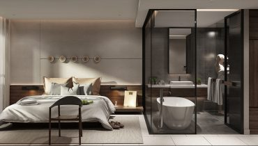 3E HOTEL 2 I Q1